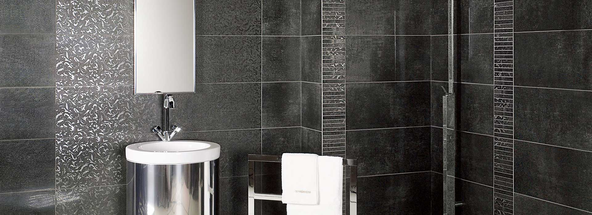 Stylish Tiles Services